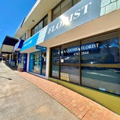 Shop 7, 135 - 137 Katoomba Street, Katoomba, NSW 2780