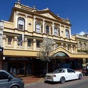 Suite  1D, 226-232 Summer Street, Orange, NSW 2800
