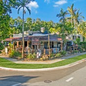 14 Clifton Road, Clifton Beach, Qld 4879