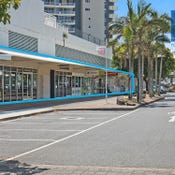 7-11 Wharf Street, Tweed Heads, NSW 2485
