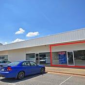3/334 Griffith Road, Lavington, NSW 2641
