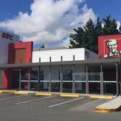 KFC Centre Helensvale, 22 Siganto Drive, Helensvale, Qld 4212