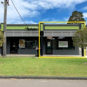 Shop 8 / 2 Fishing Point Road, Rathmines, NSW 2283