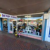 Devon Florist, 151B  William Street, Devonport, Tas 7310