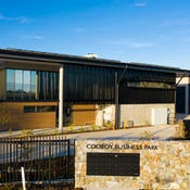 8/5 Taylor Court, Cooroy, Qld 4563
