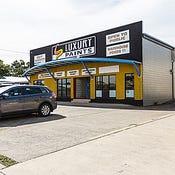 13 Juliet Street, Mackay, Qld 4740