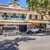 Lot 9 & 10, 86 Brisbane Street, Ipswich, Qld 4305