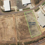Darwin Business Park, Lot 6068 / 46 Dawson Street, East Arm, NT 0822