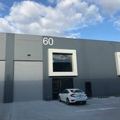 Industria, 60 1470 Ferntree Gully Road, Knoxfield, Vic 3180
