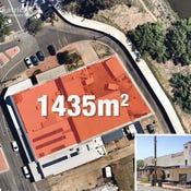 187 Fitzmaurice Street, Wagga Wagga, NSW 2650