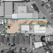 120 Garden Grove Parade, Adamstown Heights, NSW 2289