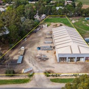 32 HIGHLANDS ROAD, Seymour, Vic 3660