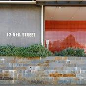 2a/12 Neil Street, Toowoomba City, Qld 4350