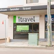 1/59 Donald Street, Nelson Bay, NSW 2315