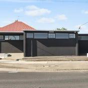 1 Pakington Street, Geelong West, Vic 3218