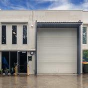 1/84-94 Old Bathurst Road, Emu Plains, NSW 2750