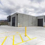 Unit 3, 205  Kennedy Drive, Cambridge, Tas 7170