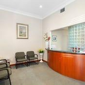 46 Lydiard Street South, Ballarat Central, Vic 3350