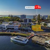 64-68 Wharf Street, Forster, NSW 2428