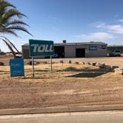 Lot 22 Broadstock Road, 22 Broadstock, Port Pirie, SA 5540