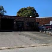 2/91 Hunter Street, Hornsby, NSW 2077