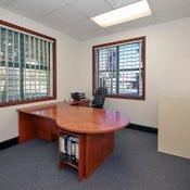 Sunnybank Corporate , Bldg 6, 18 Torbey Street, Sunnybank Hills, Qld 4109