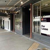 25 Caxton Street, Brisbane City, Qld 4000