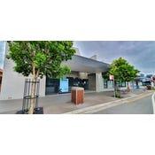 98 Lawes Street, East Maitland, NSW 2323