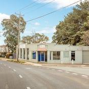 93 Uriarra Road, Queanbeyan, NSW 2620