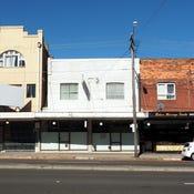 230-232 Parramatta Road, Stanmore, NSW 2048