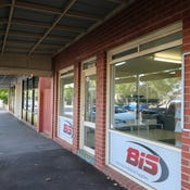 337 High Street, Golden Square, Vic 3555