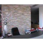 Ground Floor, Lot 43, 3&4/260  Newcastle Street, Perth, WA 6000