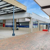 Shop 8 & 9 West Mall Plaza, Rutherford, NSW 2320