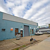 72 Church Street, Wodonga, Vic 3690