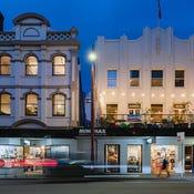 70-72 Liverpool Street, Hobart, Tas 7000