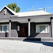 247 Beaufort Street, Perth, WA 6000