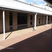7,8 & 9, 74 Todd Street, Alice Springs, NT 0870