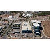 The Hub, 3 Maluka Drive, Palmerston City, NT 0830