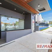 212C Oxford Street, Bulimba, Qld 4171