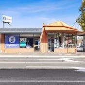 4 Little Bridge Street, Ballarat Central, Vic 3350