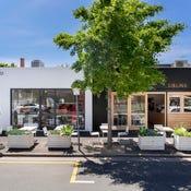 96 Gilles Street, Adelaide, SA 5000