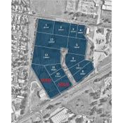 Northpoint Industrial, 563 Wagga Road, Lavington, NSW 2641