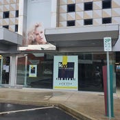 Unit 1 (Shop 5), 19-23 Seymour Street, Traralgon, Vic 3844