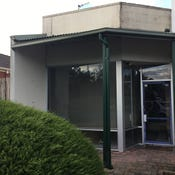 Shop, 1/19 Arabin Street, Keilor, Vic 3036