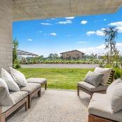 Habitat, Level Ground, 6 Parkes Avenue, Byron Bay, NSW 2481