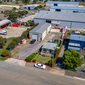 Commercial Opportunity, 18 Gulson St, Goulburn, NSW 2580