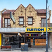 308 & 306 High Street, Preston, Vic 3072