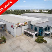 224-230 South Gippsland Highway, Dandenong, Vic 3175