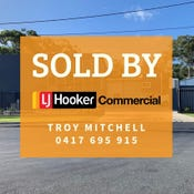 Unit 2, 25 Hawke Drive, Woolgoolga, NSW 2456