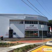 10/63 Annerley Road, Woolloongabba, Qld 4102